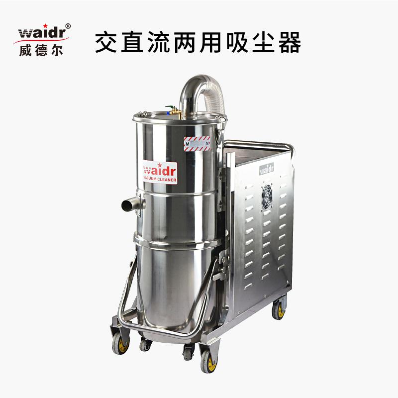 WD-50AD1.jpg