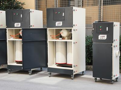 焊接烟尘用什么清理,用芬兰vs俄罗斯实力分析-APP标准版下载工业除尘器