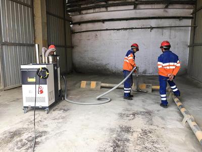 工厂用清灰尘新款电磁反吹芬兰vs俄罗斯实力分析-APP标准版下载