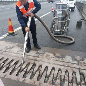 公路维护用工业汽油机芬兰vs俄罗斯实力分析-APP标准版下载