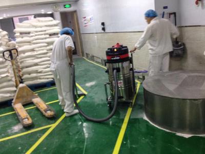 电瓶式芬兰vs俄罗斯实力分析-APP标准版下载面粉厂案例