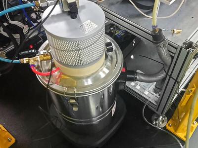 小型工厂车间吸水吸尘吸油污芬兰vs俄罗斯实力分析-APP标准版下载
