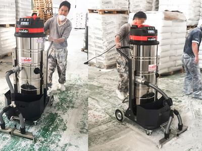 220V大容量芬兰vs俄罗斯实力分析-APP标准版下载吸地面粉尘