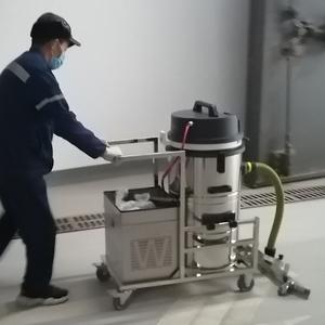 工厂用电瓶式芬兰vs俄罗斯实力分析-APP标准版下载案例