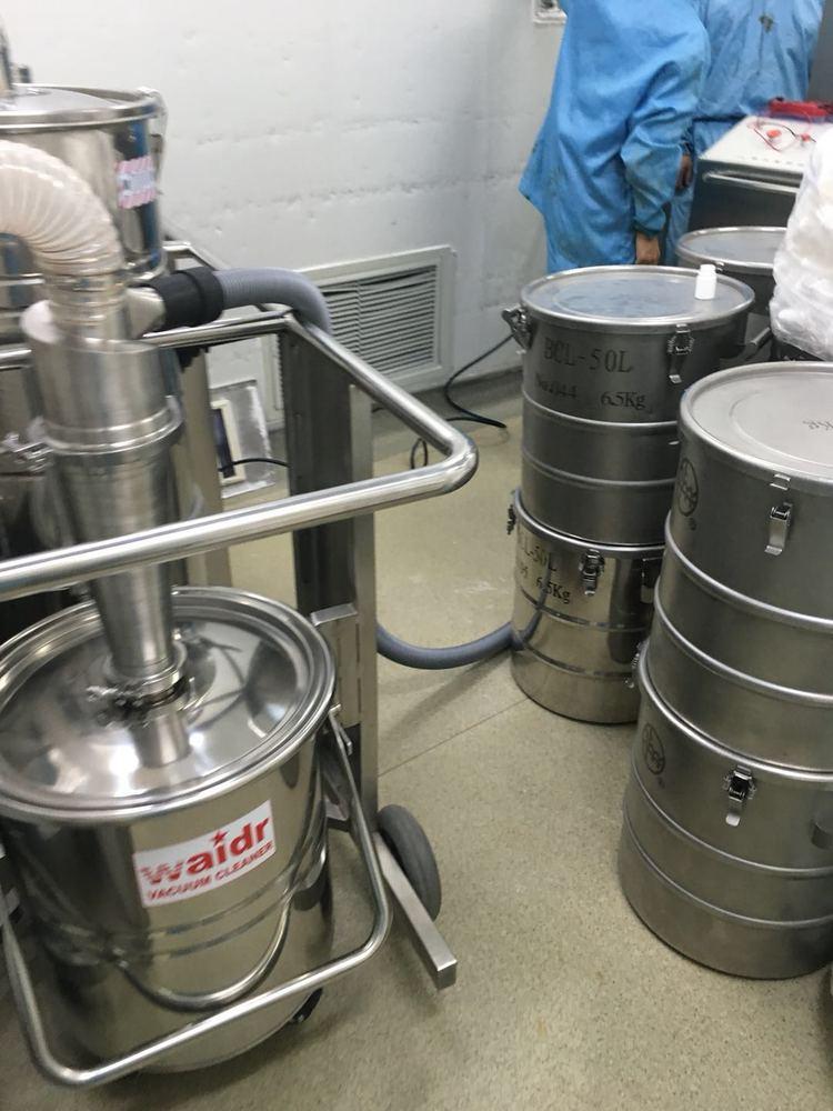 药品厂非标工业芬兰vs俄罗斯实力分析-APP标准版下载 双桶大型工业芬兰vs俄罗斯实力分析-APP标准版下载.jpg