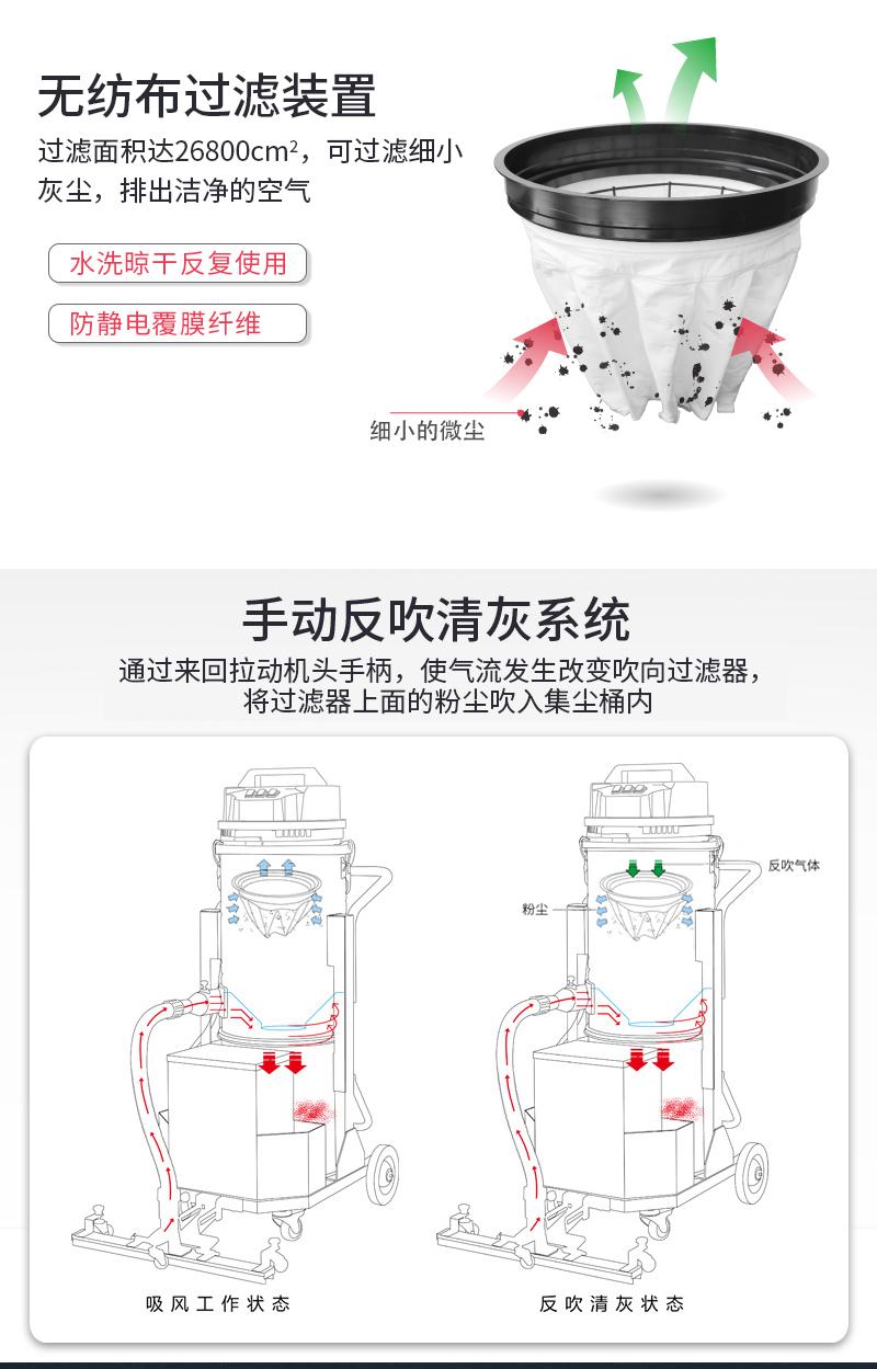 电瓶推吸式工业芬兰vs俄罗斯实力分析-APP标准版下载滤芯
