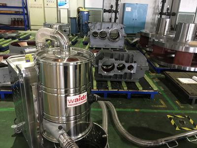齿轮厂用吸铁屑用大功率芬兰vs俄罗斯实力分析-APP标准版下载