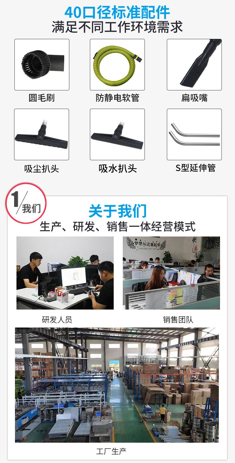 220v大功率生产厂家配件