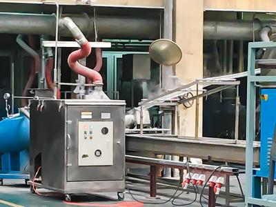 定制机型与产品设备配套使用