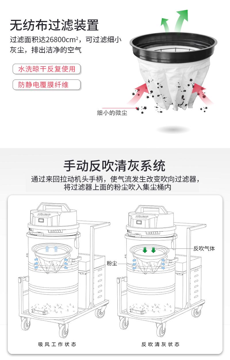 电瓶式工业芬兰vs俄罗斯实力分析-APP标准版下载滤芯