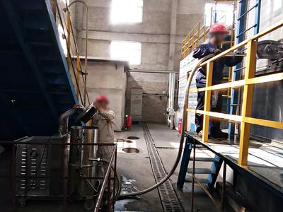 机械设备制造厂用大型耐高温式芬兰vs俄罗斯实力分析-APP标准版下载