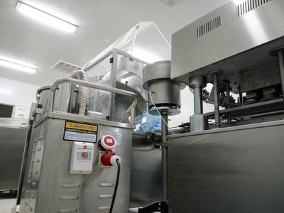 制药厂芬兰vs俄罗斯实力分析-APP标准版下载有效清理粉尘类