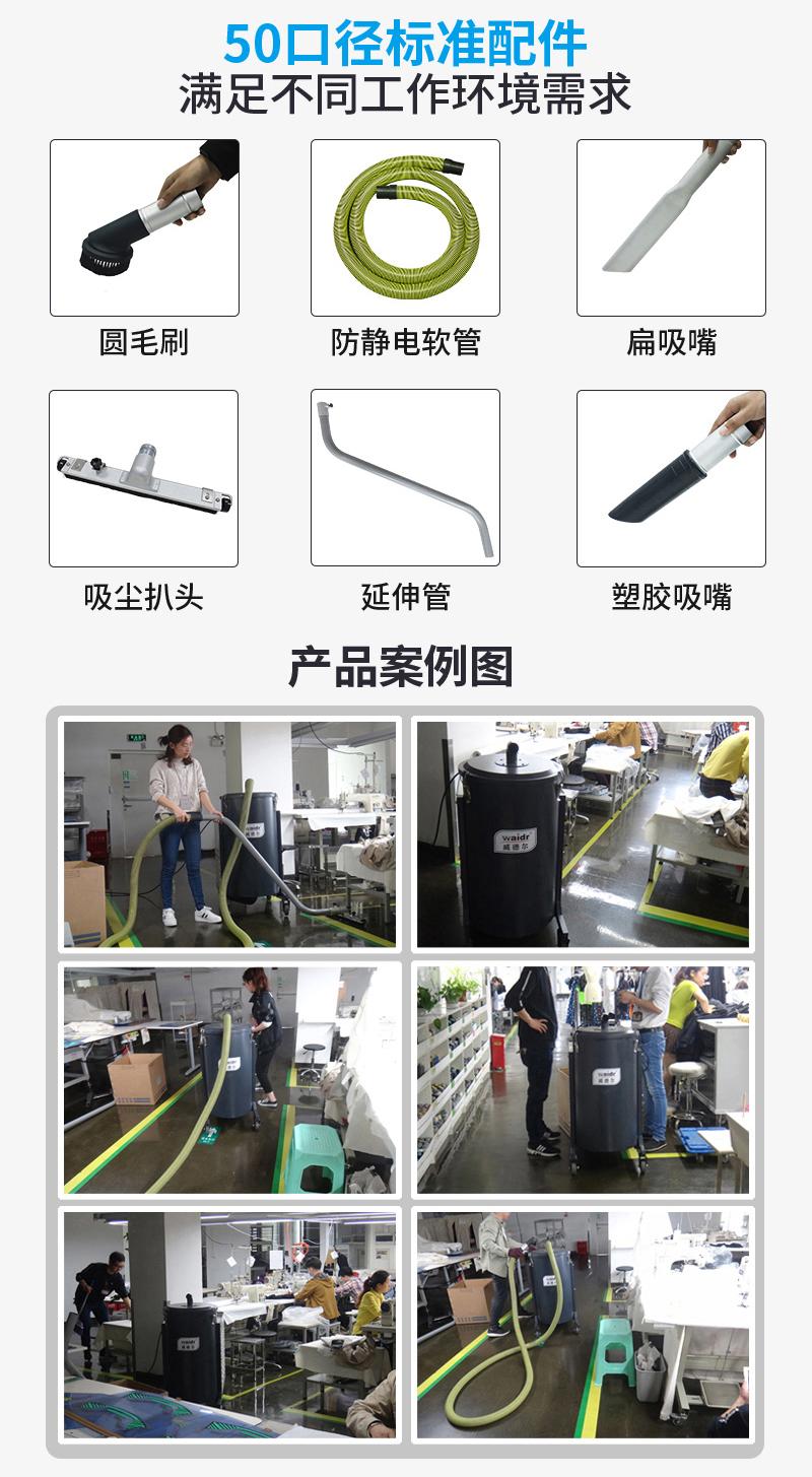 纺织厂_05.jpg