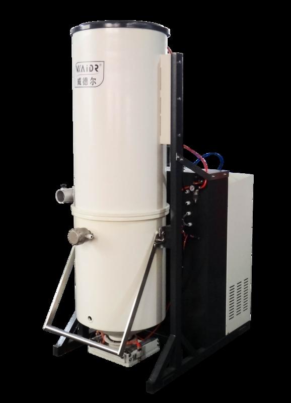 定制款大型脉冲反吹工业吸尘设备.png