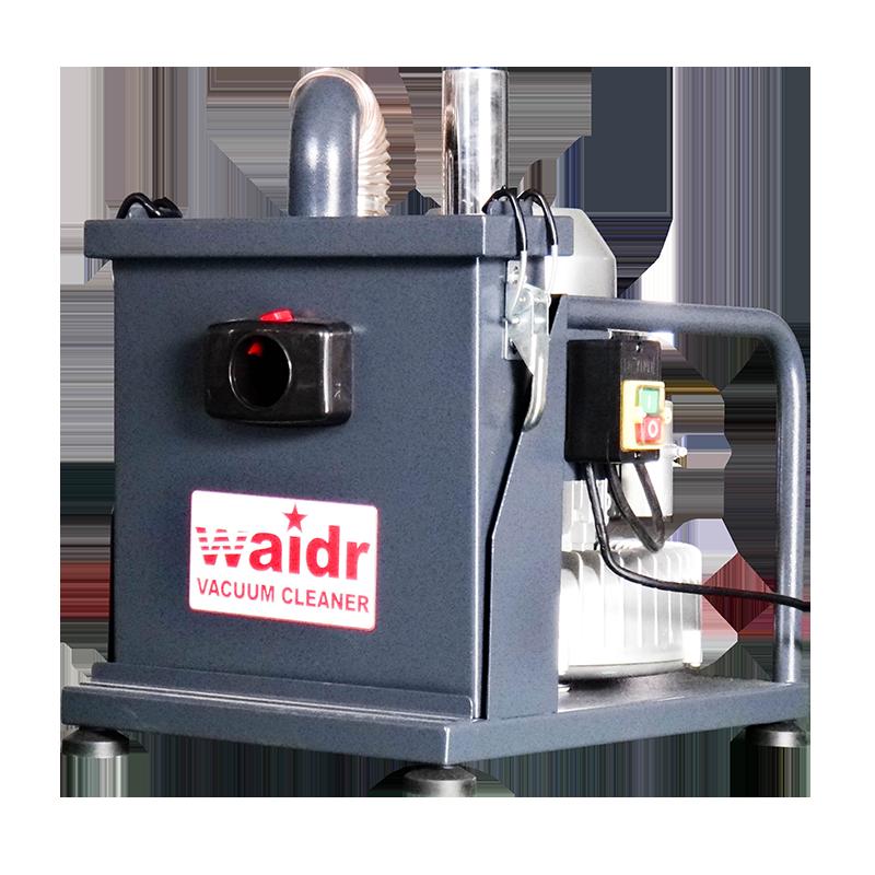 小型定制款机型配套非标工业芬兰vs俄罗斯实力分析-APP标准版下载.png